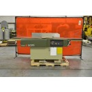 Used SCMI 16 Inch Jointer - Model: F410