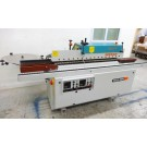 Used Automatic SIngle-Sided Edgebander - Holz-Her Model: 1432CP - Photo 1