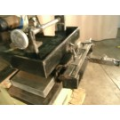 Used Profile Grinder - SCM Model 746 - Photo 1