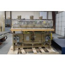 Used Sicotte Vertical Boring Machine - Model Airbor 700-6