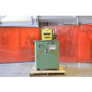 Used Mikron Arch Moulder - Model M645