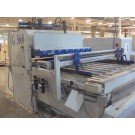 Used High Frequency Gluing Press - Model RFS CG3660 - Photo 1