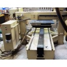 Used Motion Master CNC Router - 4 ft x 8 ft - Photo 1