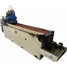 Used Reform Grind/Sharpening Equipment - Type 51 AR 15 - Photo 1