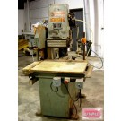 Used Stromab Cut-Off Miter Saw - Model PS-50 - Photo 1