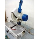 SOLD - Used Omga Cut-Off Mitre Saw - Photo 1
