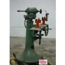 Used Mattison Side Head Profile Grinder - Model 231 - Photo 1