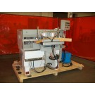SOLD BACCI MIter Door Cutting-Boring_Moulding Machine - Model TTF1-12M - Photo 1