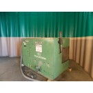 Used SullAir Air Compressor - Model 16-60 H - Photo 1
