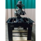 Used Delta Radial Arm Saw - Model:33-401 - Photo 1