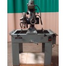 Used Delta Radial Arm Saw - Model 33072 - Photo 1