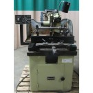 Used SCM Profile Grinder - Model 75-12 - 3ph - Photo 1
