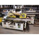 Used Anderson CNC Router - Custom Line NC Type-1515PT - Photo 1