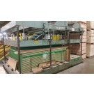 Used Newman Cold Press - Model HP-688 - Photo 1