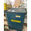 Used Whirlwind Left Hand Cut-Off saw - Model S1000
