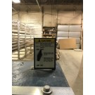 Used Whirlwind Left Hand Cut-Off Saw - Model 1000