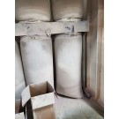 Used Dust Technology Dust Collector - Model DT-100