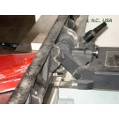 Used Delta Jointer - Model DJ-20 - Photo 1