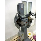 Used Stetson Ross Double End Grinder - Photo 1