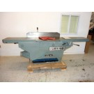 "Used Invicta Jointer - Model DI-42 - 16"" - Photo 1"