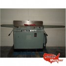 Used Jointer - Delta Model 37-350 - Photo 1