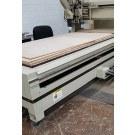 Used Anderson International CNC Router - Model Stratos