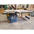 Used Oliver Table Saw - Model M-4035