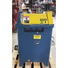 Used Whirwind Cut-Off Miter Saw - Model 212L