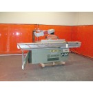 Used Altendorf- Non-Tilting Sliding Table Saw - Model F-90