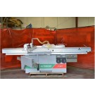 Used Altendorf 10 ft 5 Inch Sliding Table Saw - Model F92T-CE - Photo 1
