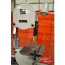 Used Bandsaw - Rockwell 14 Inch - Photo 1