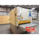 Used Four Head Wide Belt Sander - Costa - A CCCT 1350 - Photo 1