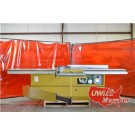 Used Griggio Sliding Table Saw - Model SC3000