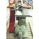 Used Northfield Jointer - Model 12L - Photo 1