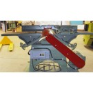 Used Northfield Jointer - Model 2L - Photo 1