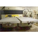 Used SCM - Routech Twin Table CNC Router – Model R-250 - Photo 1