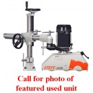 Used Steff Power Feeder - Model 2038 - Call for Photos