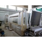 Used Cefla Stain System - Model Rotostain
